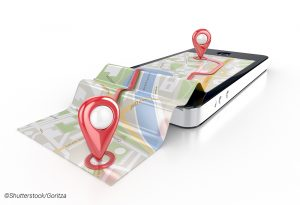 m-tourism: 5 recommendations for implementing your mobile app strategy